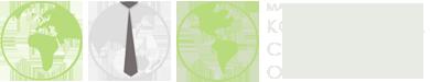 Магистърска програма по Корпоративна Социална Отговорност (КСО)