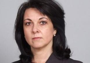 доц. д-р Мирослава Пейчева